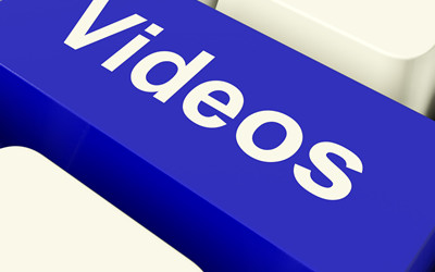 Video Marketing Could be the Missing Ingredient to More Sales