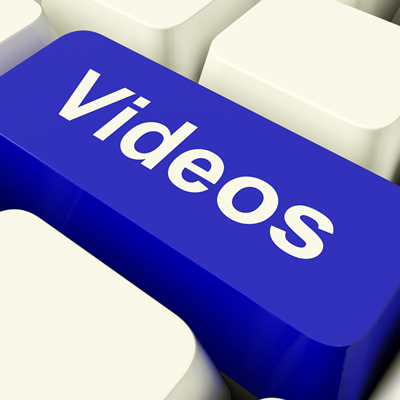 Intro to Video Marketing